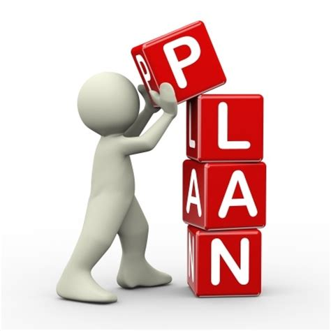 Home improvement electrical contractor business plan bundle